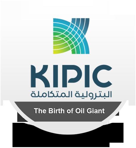 Kuwait Petroleum Corporation Home