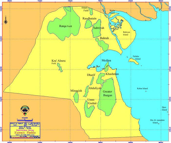 9. Libya - 48,363 billion barrels