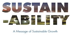 Kuwait Petroleum Corporation Sustainability Reports