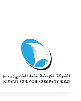 gulf recruitment company